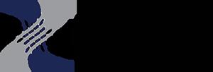 Crossroads Utility Services Logo